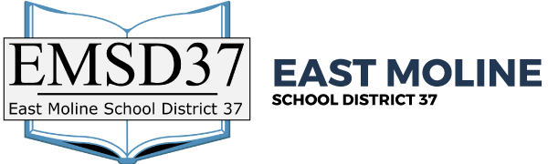 East Moline School District #37